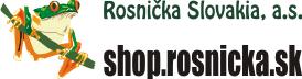 shop.rosnicka.sk