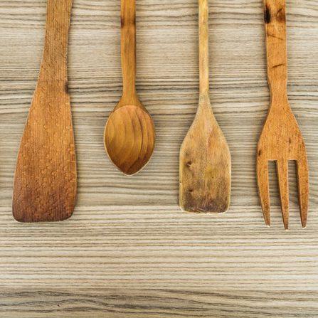 Kuchynské pracovné dosky