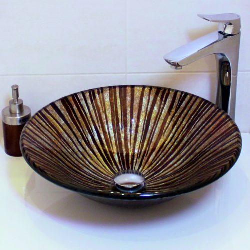 Umývadlá